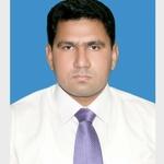 Rana Shakoor A.