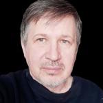 Valeriy N.'s avatar