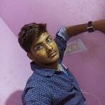Debashish M.