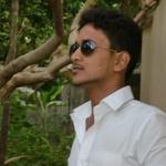 Prasanth E.