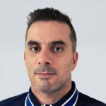 Panagiotis P.'s avatar