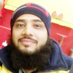 Husain S.