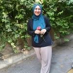 Habiba E.