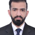 Team Shaheen's avatar