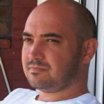 Gabriel Costea