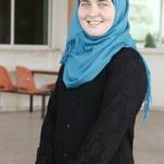 Noor Hammad