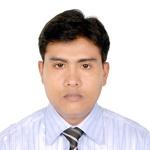 Mohammed Fazlay