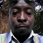 Aloyce Kimata