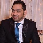 Haseeb Ur Rehman
