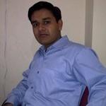 Biswajeet S.