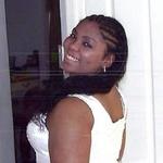 Shalisha G.