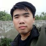 Thắng Nguyễn Việt