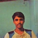 Karthik V.