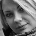 Anastassiya F.