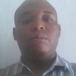 Adebowale