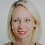 MARINA R.'s avatar