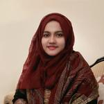 Roksana's avatar