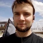 Grzegorz O.