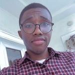Emmanuel U.'s avatar