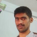 Nageswararao G.