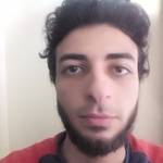 Abdelrahman A.