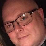 Ian W.'s avatar