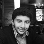 Abdelrahman A.'s avatar
