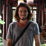 Joseph J.'s avatar