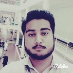 Muhammad Zakir K.