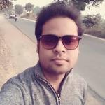 Shivam's avatar