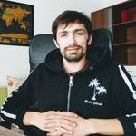 Veaceslav D.