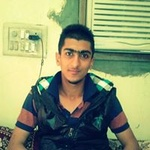 Abhishek Batish