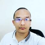 Shree Kumar L.