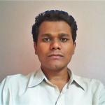 Vikram M.