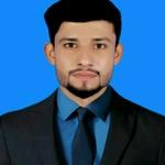 Md. Atik H.
