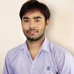 Mukesh Kumar J.