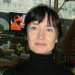 Nadin B.