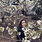 Hiu Lam W.'s avatar