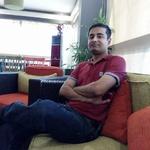 Hammad R.