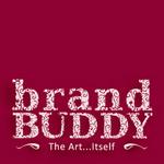 Brand B.