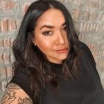 Adele R.'s avatar