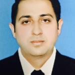 Wahab S.