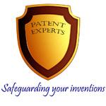 Patent Experts E.