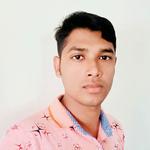 Md Mamunnur R.'s avatar