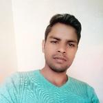 VipinKumar R.'s avatar
