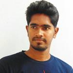 Shahidul I.