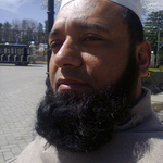 Muhammad Aleem Shahid C.