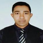 MD HASANUZZAMAN K.