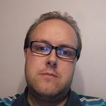 Jamie W.'s avatar