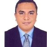 Md.Shakawat H.